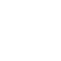 blue-shield-logo