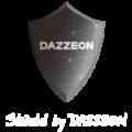 dazzeon-logo