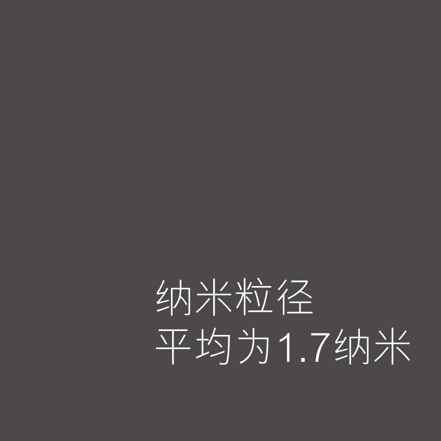 奈米粒徑(簡)-1