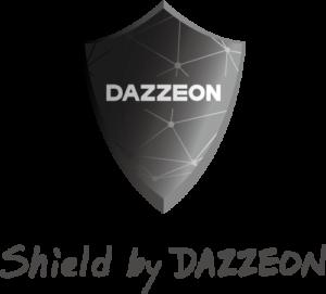 SHIELD-by-DAZZEON