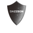 dazzeon-logo