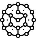 w-0505222991