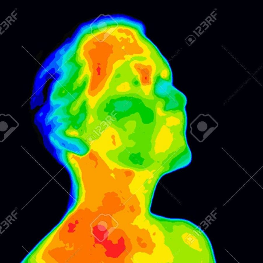 85165812-thermographic-image-of-a-human-face-and-neck-showing-different-temperatures-in-a-range-of-colors-fro